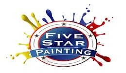 Five Star Painting of Suffolk County