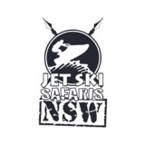 Jet Ski Safaris NSW