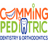 Cumming Pediatric Dentistry and Orthodontics, Cumming