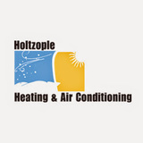 Holtzople Heating & Air Conditioning 16424 Old Frederick Rd