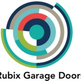 Rubix Garage Door Repair Of Warren