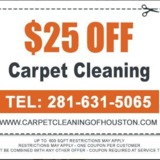 Carpet Stain Removal Houston TX