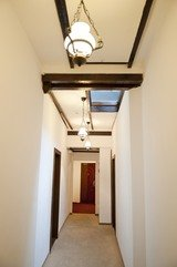 Residence Ambient 3* - serviced apartments 3 Castanilor