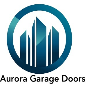 Profile Photos of Aurora Garage Door Repair Of Rutherford 66-78 Carneer Ave - Photo 1 of 1