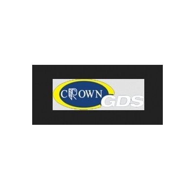 Profile Photos of Crown Garage Door and Shutters Pty Ltd 99 Carrington Street, Revesby - Photo 1 of 1