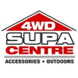 4WD Supacentre - Newcastle