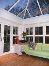 Profile Photos of DWL Windows, Doors and Conservatories