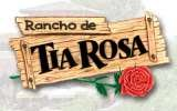 Profile Photos of Rancho de Tia Rosa