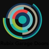 Rubix Garage Door Repair Of Kearny