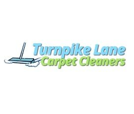 Turnpike Lane Carpet Cleaners