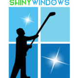 Shiny Windows - Window & Gutter Cleaning