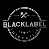 Black Label Automotive