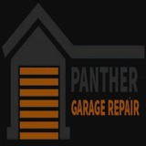 Panther Garage Door Repair Of West New York