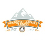 Northwest Laborers - Employers Training Trust