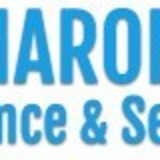 Professional Appliance Installation Greenwich CT-Mamaroneck Appliance