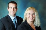 Profile Photos of Austin & Larson Tax Resolution: Tax Attorney; Back Tax Help