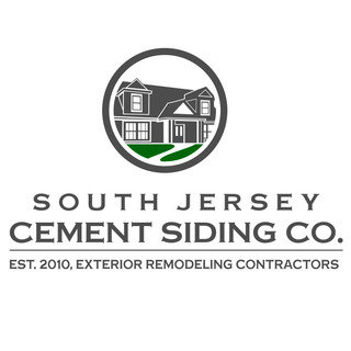 South Jersey Cement Siding Co.