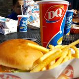 Profile Photos of DQ Grill & Chill Restaurant