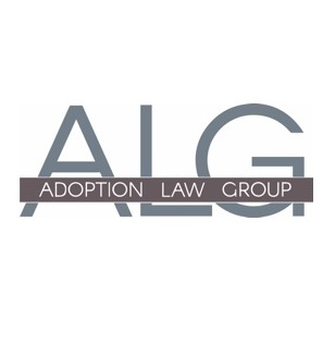 Profile Photos of Adoption Law Group 140 South Lake Avenue, Suite 348 - Photo 3 of 3