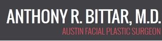 Anthony Bittar MD – Facial Plastic Surgeon