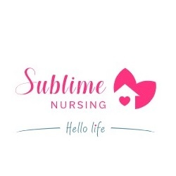 Profile Photos of Sublime Nursing Office 101, AL Maktab Building - Photo 1 of 1