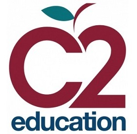 Profile Photos of C2 Education of Mountain View 1040 Grant Rd, Suite 140 - Photo 1 of 1