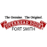 Overhead Door Fort Smith 101 North 9th Street