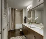 bathroom The Grand at LaCenterra 2727 Commercial Center Boulevard