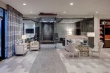 clubroom The Grand at LaCenterra 2727 Commercial Center Boulevard