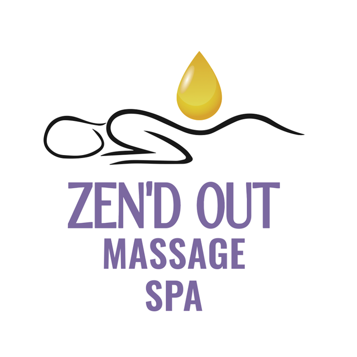 Profile Photos of Zen'd Out Massage 910 16th St Mall Suite 630 - Photo 1 of 1