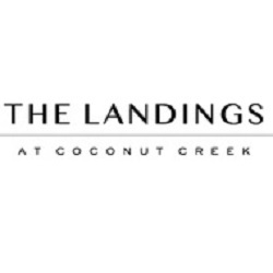 Profile Photos of The Landings at Coconut Creek 4854 Fishermans Drive - Photo 1 of 4