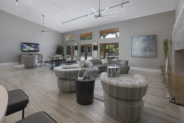 Profile Photos of The Landings at Coconut Creek 4854 Fishermans Drive - Photo 4 of 4