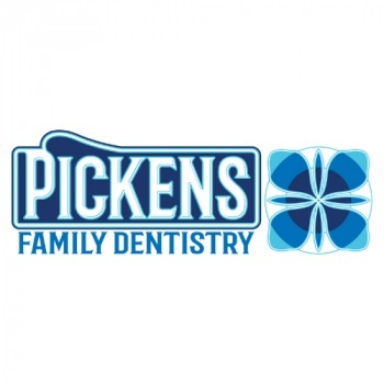 Profile Photos of Pickens Family Dentistry 7508 NE Vancouver Mall Dr - Photo 1 of 1
