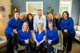 Pickens Family Dentistry 7508 NE Vancouver Mall Dr