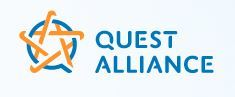 Profile Photos of Quest Alliance 108, 2nd Main Road, 6th Cross Road, 1st Block, Koramangala - Photo 1 of 2