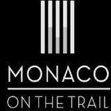 Monaco on the Trail Apartments 3003 Carlisle Street