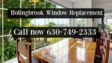 Profile Photos of Bolingbrook Window Replacement