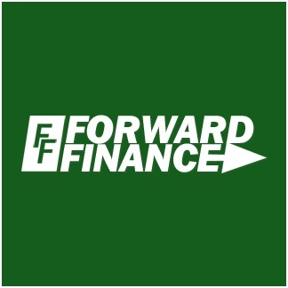 Profile Photos of Forward Finance D2, The CourtyardAlban Park, Hatfield Rd - Photo 1 of 1