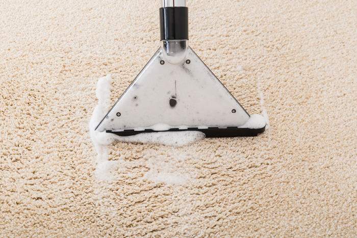Profile Photos of Royal Carpet-Upholstery Cleaning Lincoln, NE, 68512 - Photo 1 of 1