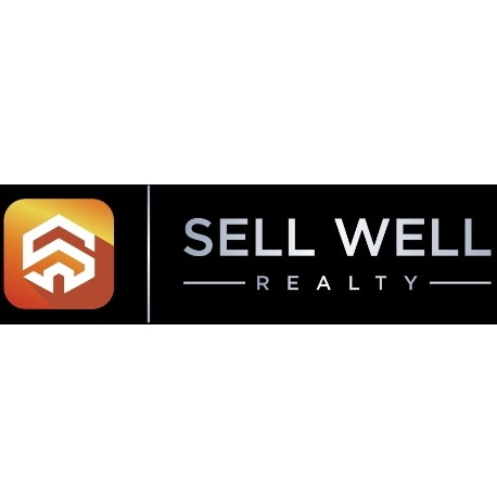 Profile Photos of Sell Well Realty, LLC 1202 N US HIGHWAY 65, STE G - Photo 1 of 2