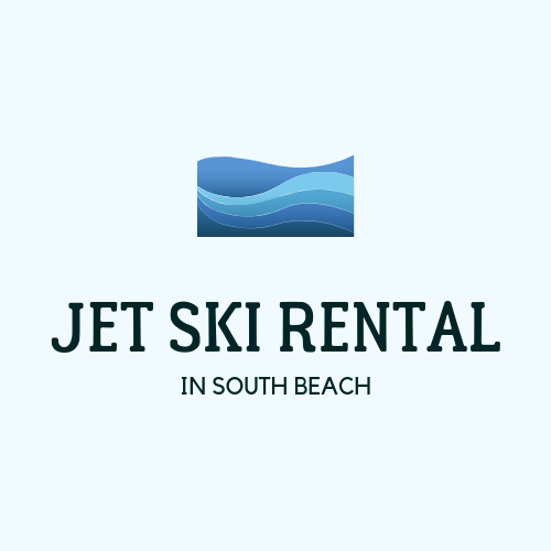 Profile Photos of Jet Ski Rental In South Beach 900 West Avenue - Photo 1 of 1