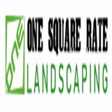 One Square Rate, Rolleston