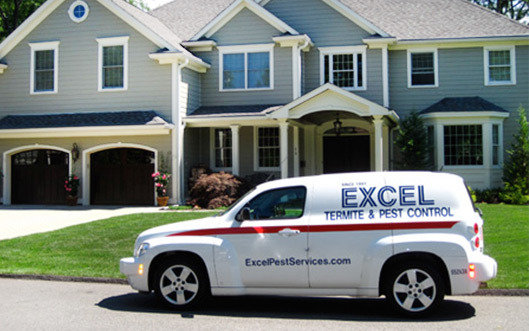 Profile Photos of Excel Termite & Pest Control 942 South Deerfield Ave - Photo 3 of 3