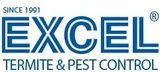 Excel Termite & Pest Control 942 South Deerfield Ave