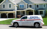 Profile Photos of Excel Termite & Pest Control