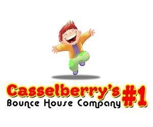 Casselberry Bounce House Rentals