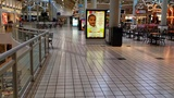 Spokane Valley Mall 4 minutes drive to the north of Spokane Valley dentist DaBell & Paventy Orthodontics