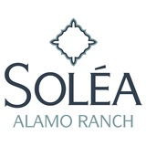 Solea Alamo Ranch 11133 Westwood Loop
