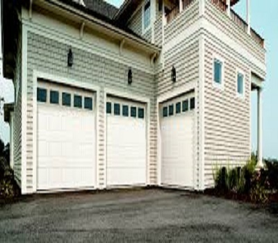 New Album of SussMan Garage Door Systems 3575 Silverside Rd - Photo 2 of 3