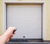 SussMan Garage Door Systems 3575 Silverside Rd